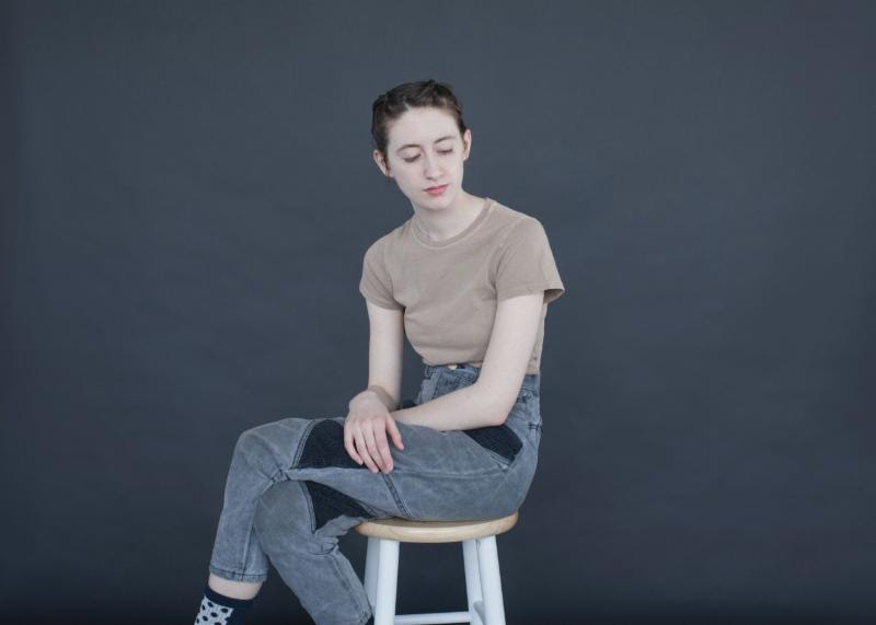 """Frankie Cosmos Extends World Tour, Releases New Video for """"Sinister"""""""