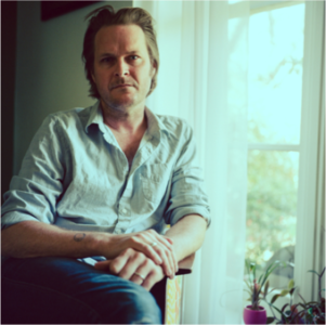 """Hiss Golden Messenger announces new album 'Heart Like A Levee', due for release on October 7th via Merge Records. The lead single """"Biloxi"""" is now streaming."""