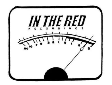 In The Red Records Shares 25th Anniversary Set Times. This Week at The Echo/Echoplex
