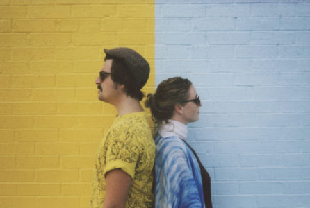"""Wild Child share Ra Ra Riot remix of the track """"Bullets"""""""
