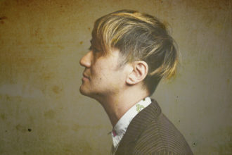 Kishi Bashi announces new album 'Sonderlust' out September 19 via Joyful Noise Recordings