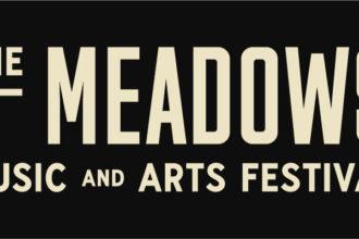 The Meadows Music Arts Festival announces their final line-up.