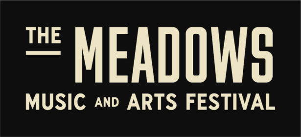 The Meadows Music Arts Festival announces their final line-up.