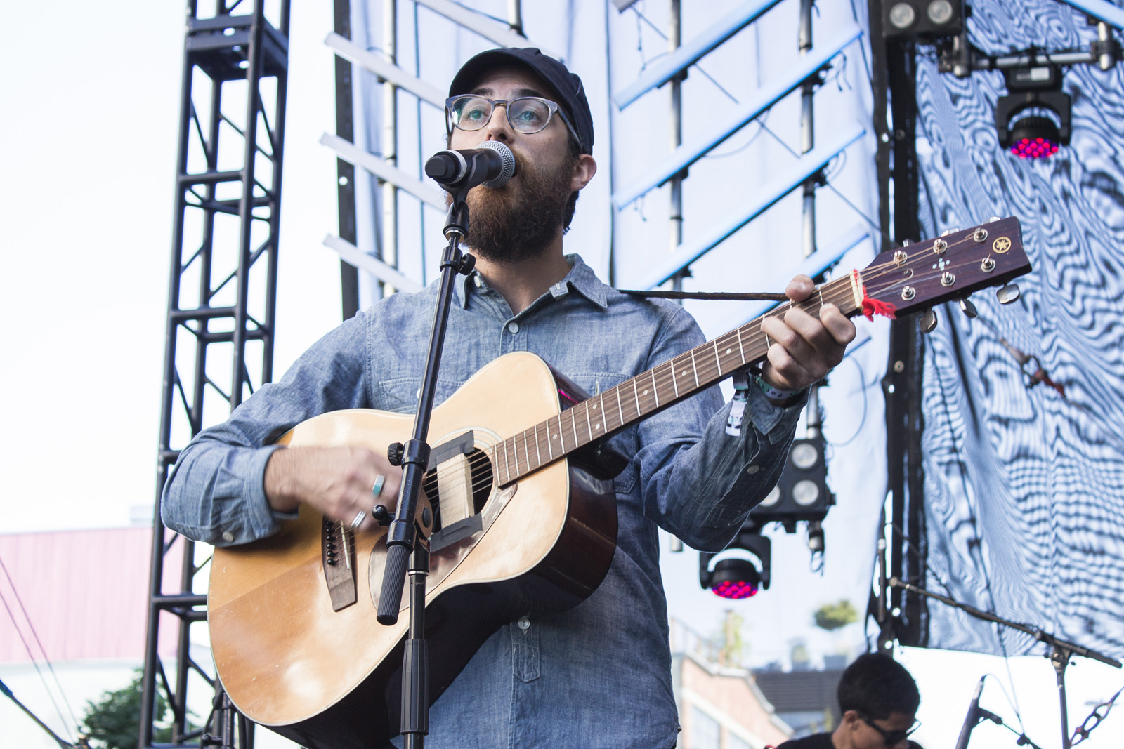 seattle-capitol-hill-block-party-2016-day-2-7