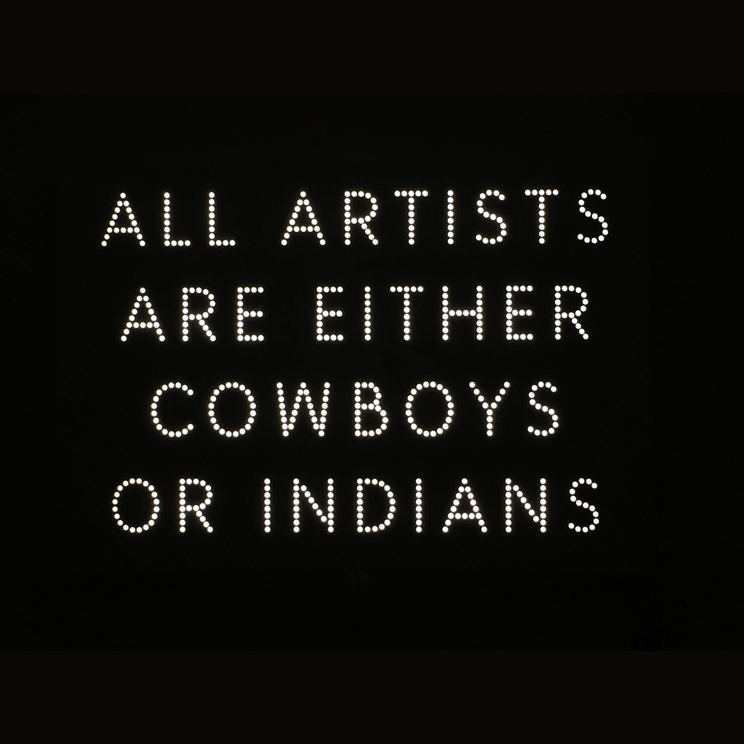 "Unkle announces new album, shares new track ""Cowboys or Indians"" featuring Elliott Power, Mïnk & YSÉE"