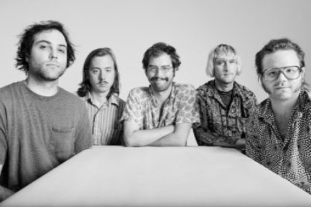 """Northern Transmissions' 'Song of the Day' is """"Skiptracing"""" by Mile High Club"""