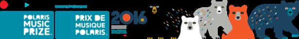 Polaris Music Prize announces 2016 short list