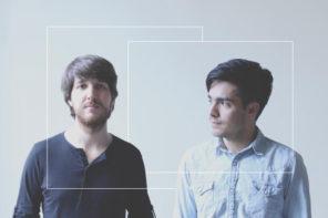 Mylko announces new album 'Contrast'