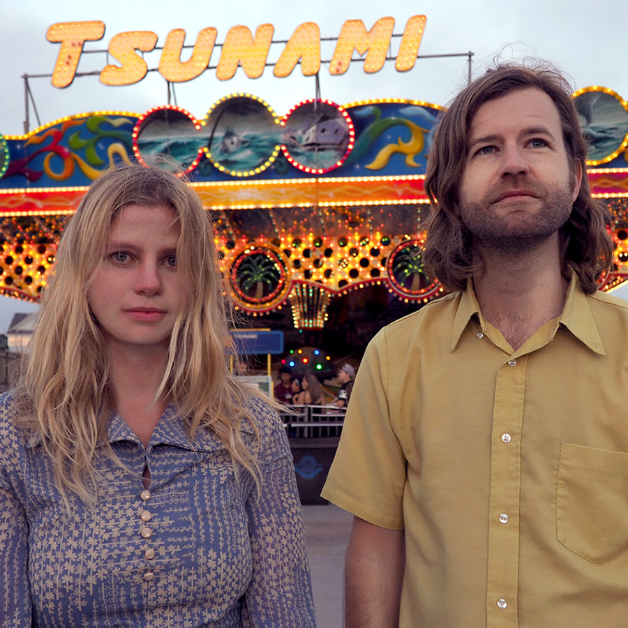 SUGAR CANDY MOUNTAIN STREAMS NEW ALBUM '666'
