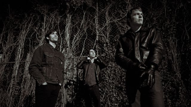 """Bad Sports share single """"Done to Death"""", the track is off their forthcoming 12"""" release 'Living with Secrets'."""