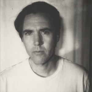 'Mangy Love' by Cass McCombs, album review by Matthew Poole.