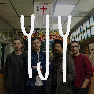 """Evergreens"" by YJY, is Northern Transmissions' 'Song of the Day'."