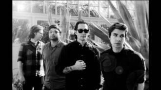 Radar Eyes streams new album 'Radiant Remains' ahead of September 2nd release, via Under Road Records