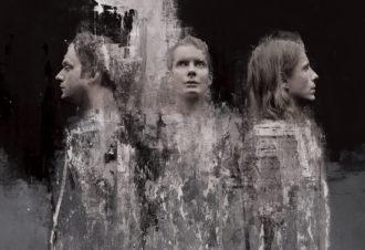 Sigur Rós to perform with LA Philharmonic for their Reykjavík Festival.