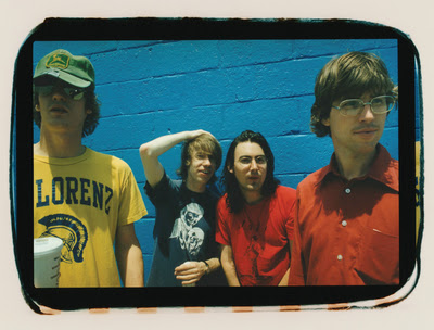 Sloan announces new fall tour dates, around the anniversary of their 'One Chord To Another