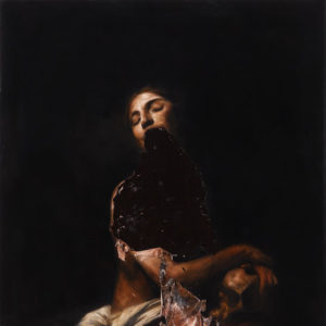 'Total Depravity' by The Veils, album review by Joshua Gabert-Doyon