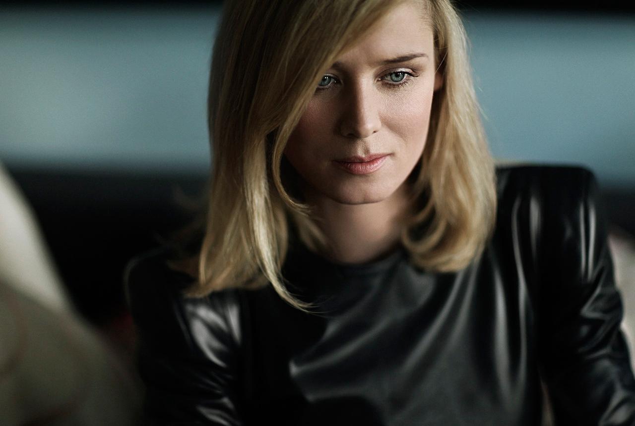 Róisín Murphy announces North American tour dates,