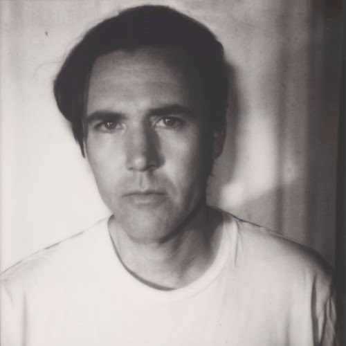 Cass McCombs streams forthcoming release 'Mangy Love' via NPR