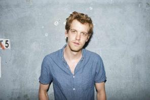 "Warhaus debuts new track ""Memory"""