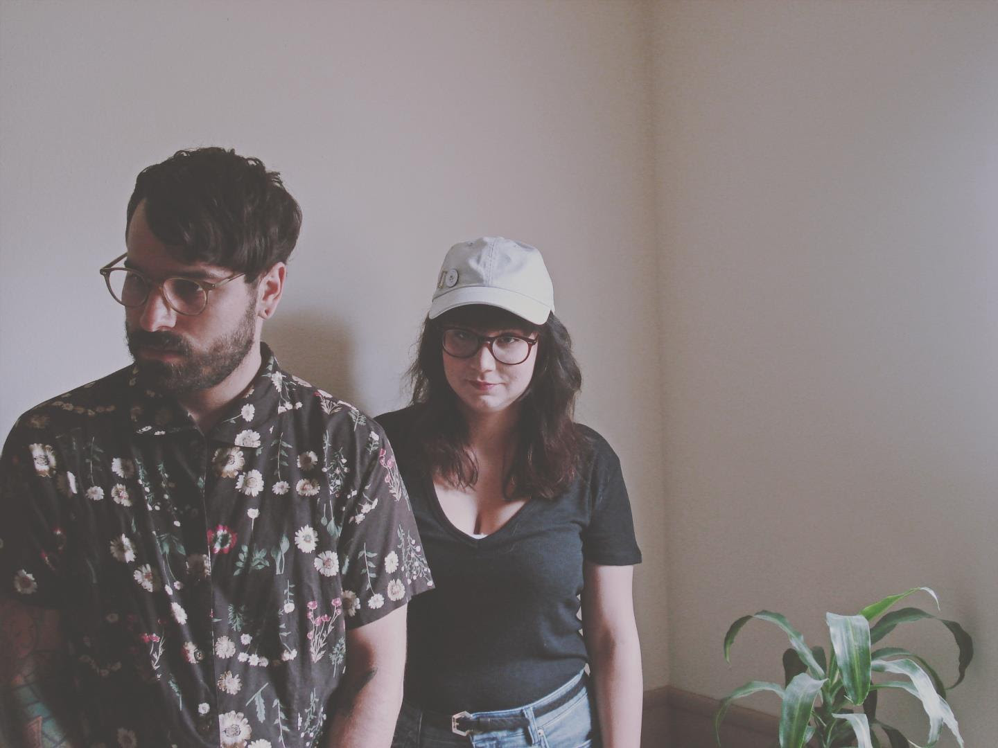 """Moment Of Clarity"" by Dear Tracks is Northern Transmissions' 'Song of the Day', now out on Track & Field Records"