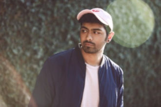 Jai Wolf drops new mix for Diplo and friends, announces new live dates.