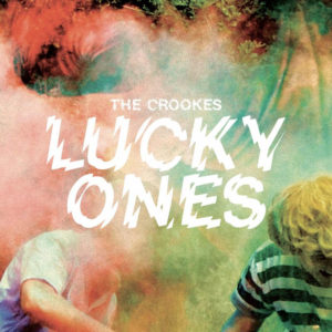 The Crookes announce new North American tour dates.