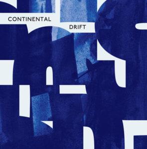 Fortuna POP and Slumberland, stream 'Continental Drift'