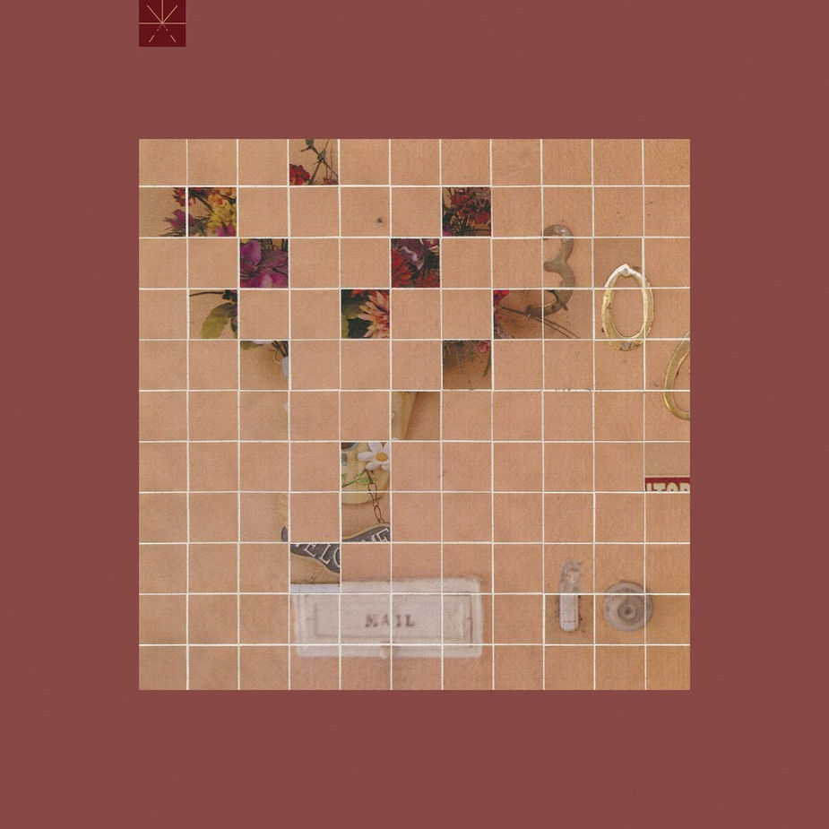 'Stage Four' by Touché Amoré, album review by Gareth O'Malley