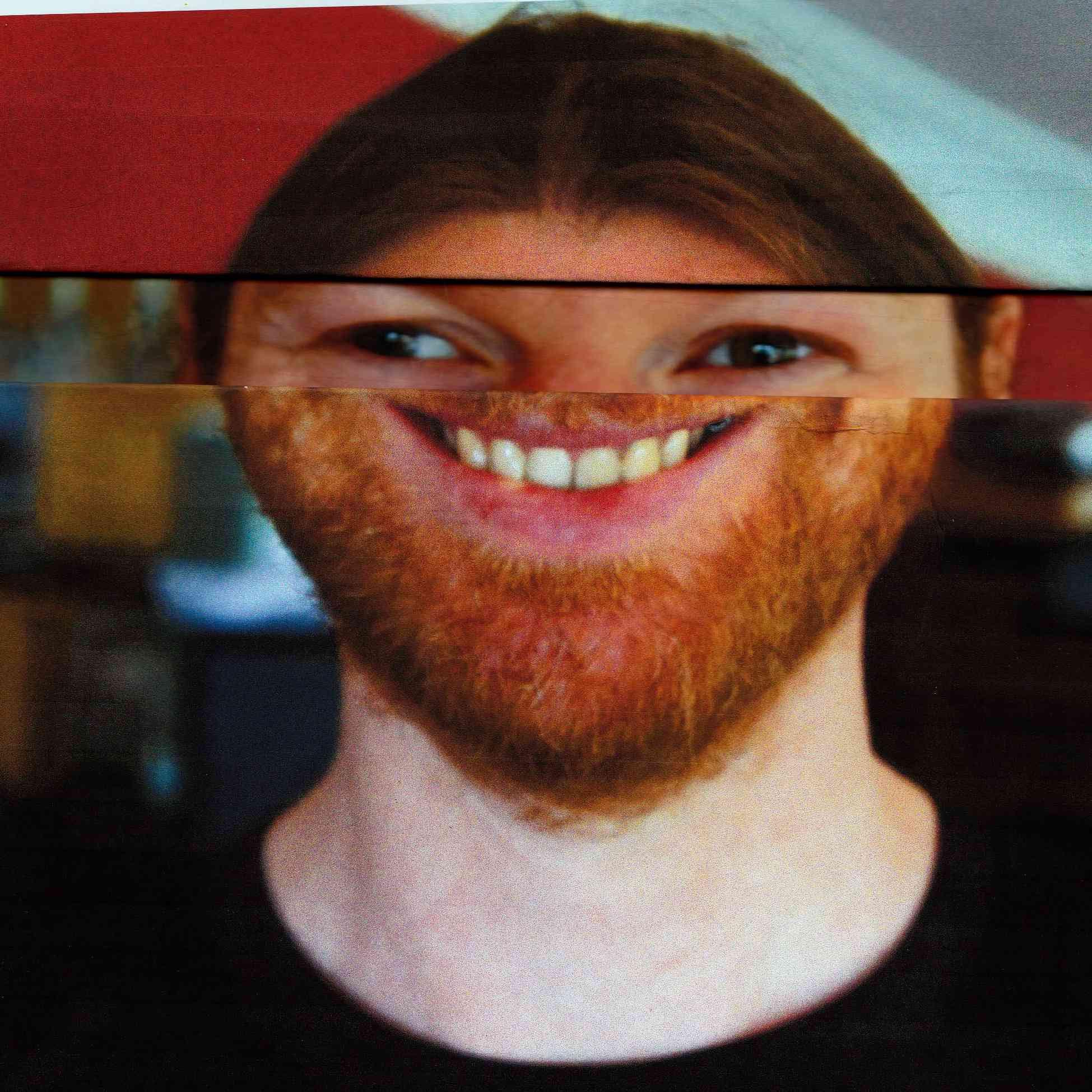 Aphex Twin announces rare North American appearance