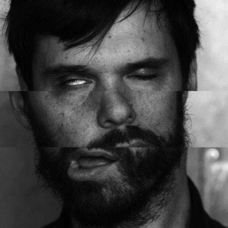 """Dirty Projectors release new video and single for """"Keep Your Name""""."""