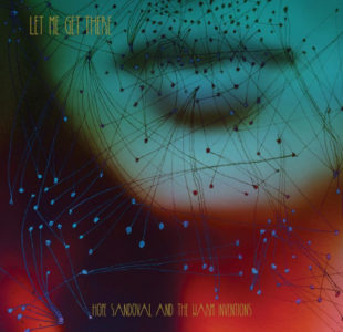 Hope Sandoval and the warm inventions Announces New Album ' Until The Hunter', out November 4th