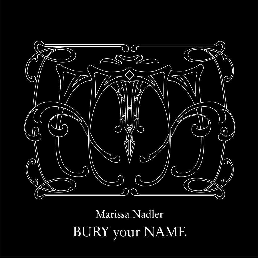 Marissa Nadler Announces Digital Release 'Bury Your Name'