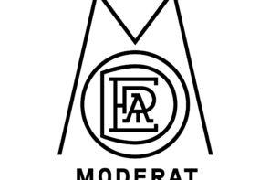 "Moderat releases ""Eating Hooks"" Solomun edit"