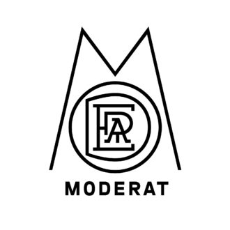 "Moderat releases ""Eating Hooks"" Solomun edit,"