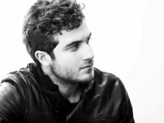 Nicolas Jaar shares details of 'Sirens' LP, the album comes out on October 1st via Other People.