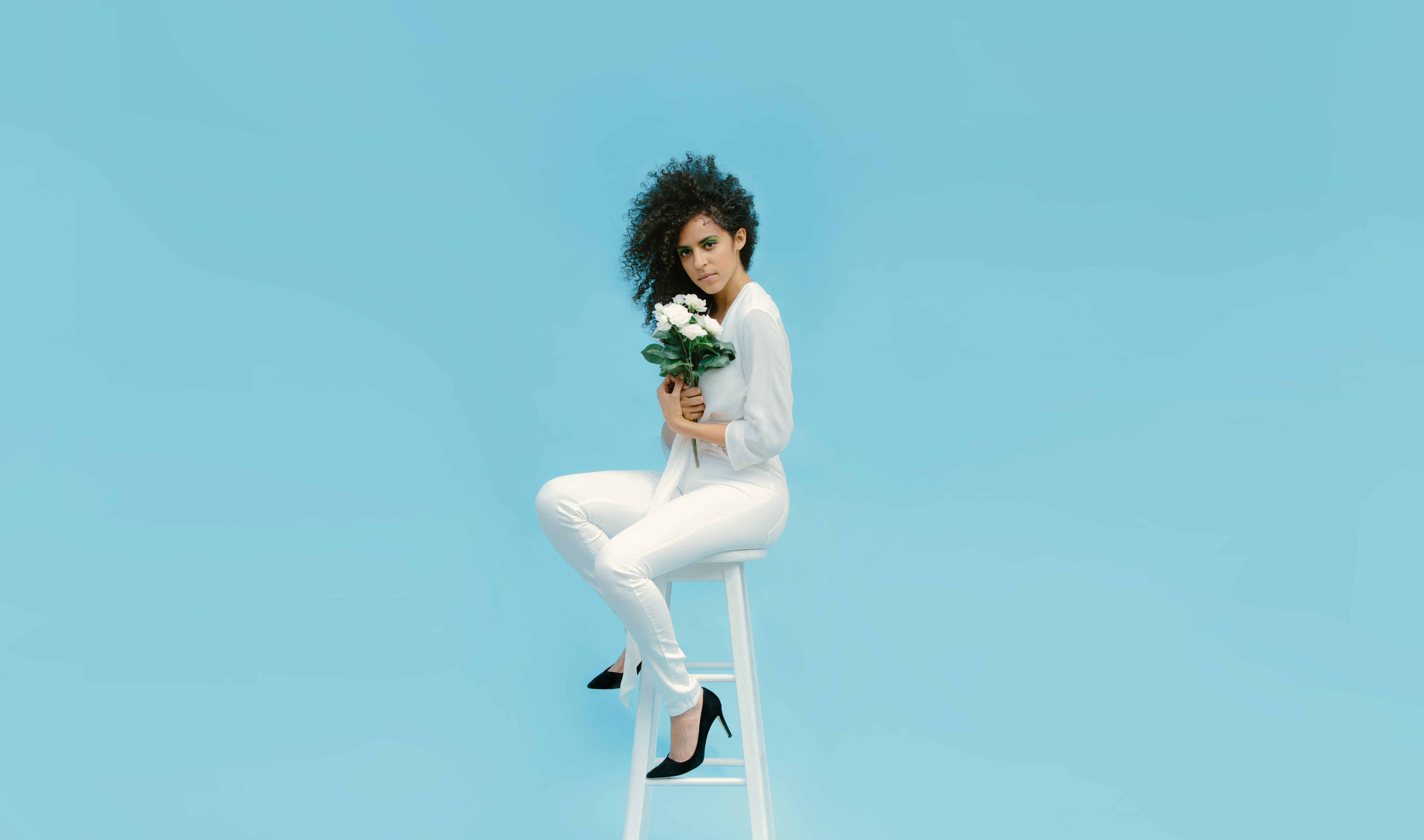 """Northern Transmissions' 'Song of the Day' is """"On The Line (Val Fleury Remix)"""" by Gavin Turek. West Coast spring tour dates to be announced"""