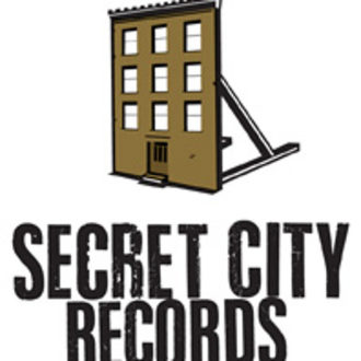 Secret City Records celebrates 10th anniversary, with a deluxe compilation