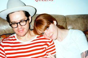 'Queens' by La Sera