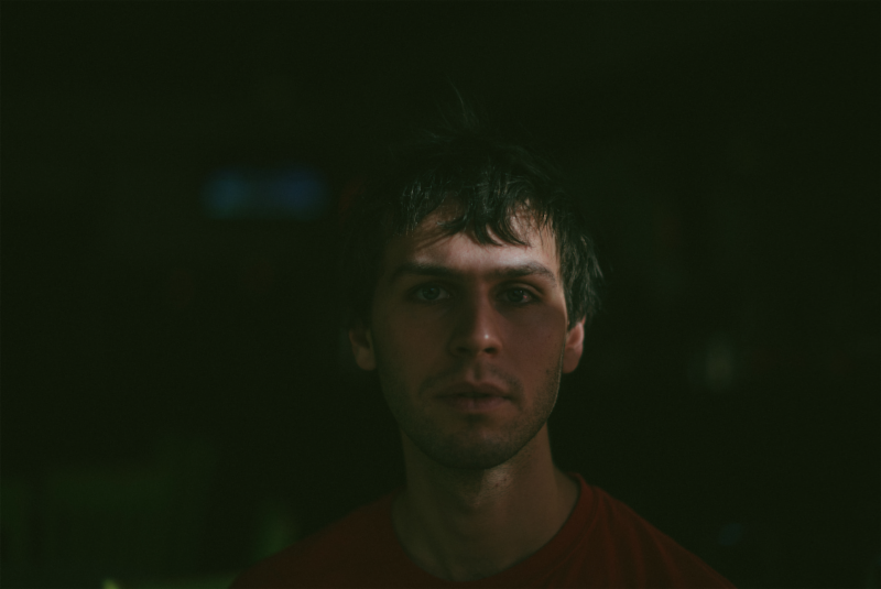 """""""Orange Juice"""" by Bellows, is Northern Transmissions' 'Song of the Day.'"""