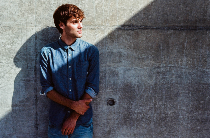 """Day Wave announces new North American tour dates, shares new video for """"Gone"""""""