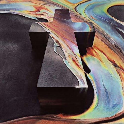 Justice announce new album 'Woman'', out November 18 on Ed Banger Records/Because Music
