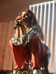 mia-pitchfork-music-festival-paris-2016
