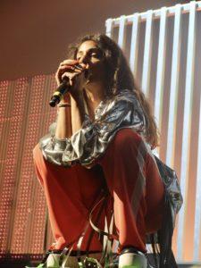 mia-pitchfork-music-festival-paris-2016