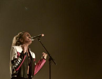 abra-live-pitchfork-music-festival-paris-2016