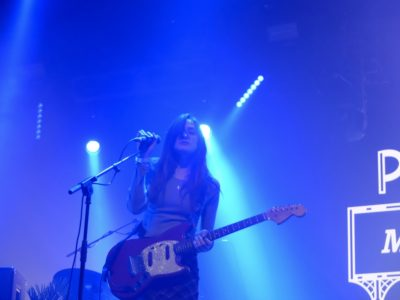 warpaint-live-pitchfork-music-festival-paris-2016