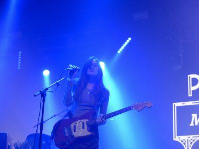 warpaint-live-pitchfork-music-festival-paris-2016