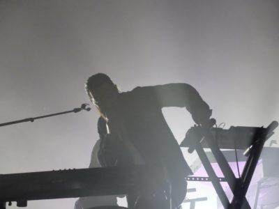 nick-murphy-pitchfork-music-festival-paris-2016