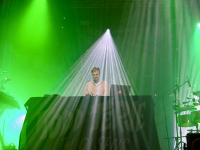 todd-terje-live-pitchfork-music-festival-paris-2016