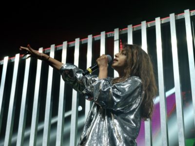 mia-live2-pitchfork-music-festival-paris-2016