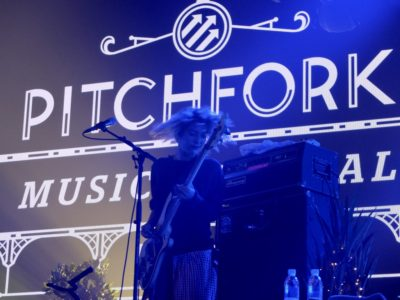 warpaint-pitchfork-music-festival-paris-2016